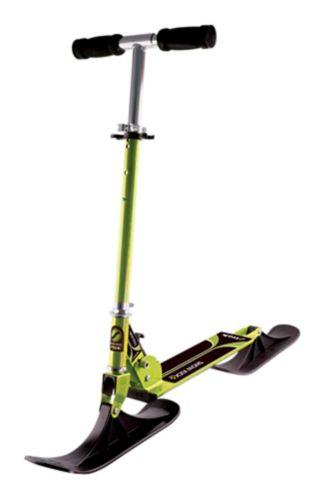 Stiga Snow Kick, Lime Product image