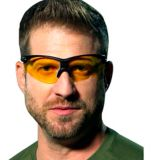 As Seen On TV Tac Glasses, One Size Fits Most   Emsonnull