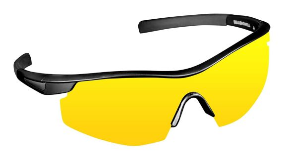 Verres Tac pour lunettes de vision nocturne Bell & Howell, comme à la télé Image de l'article