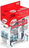 As Seen On TV Full Crystal Window & Outdoor Surface Cleaner Refill   As Seen On TVnull