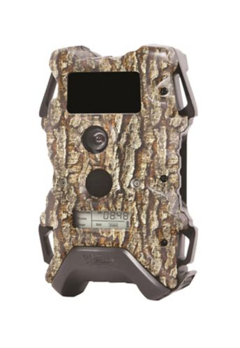 Wildgame Innovations Terra 10 MP Trail/Hunting Camera Product image