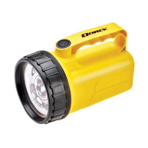 Dorcy 6V LED Lantern Product image