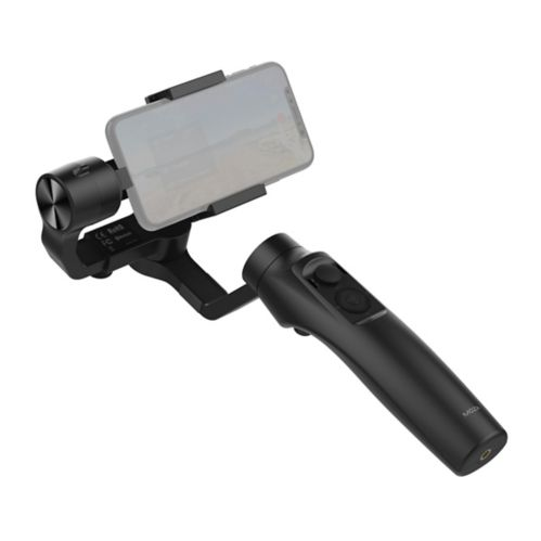 MOZA Mini-MI Handheld Smartphone Gimbal with Wireless Charging Product image