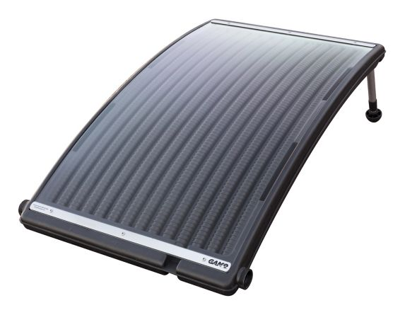 Solar PRO Pool Heater Product image