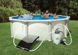 Solar PRO Pool Heater   GAMEnull