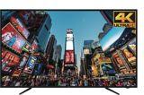 RCA Class 4K Ultra HD Smart LED TV, 65-in | RCAnull