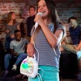 Système karaoké tout-en-un pour enfants Singsation Party | Singsationnull