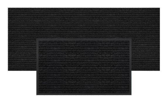 Tapis Concord avec tapis Platinum en prime Image de l'article