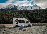 Accessoires solaire NOMA, 80 W | NOMAnull