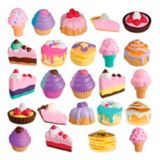 Orb Soft'n Slo Squishies™, Assorted | Orbnull