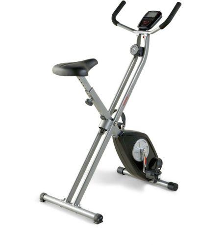 Vélo pliant HealthRider