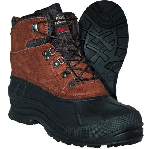 Itasca Men's Icebreaker 2 Boots Product image