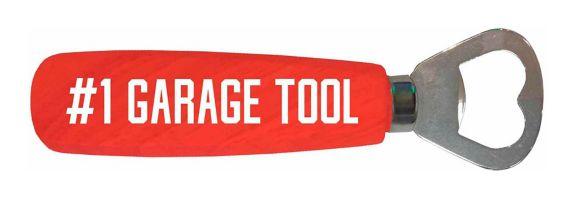 Auto Themed Bottle Opener Product image