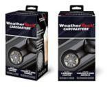 Sous-verre pour l'auto WeatherTech   Weathertechnull