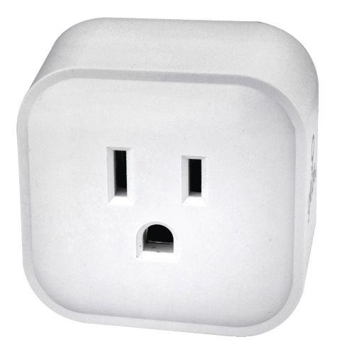 Globe Smart Plug Product image