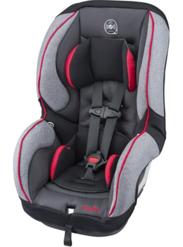 Evenflo Titan 65™ Convertible Car Seat Product image