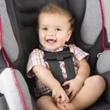 Evenflo Titan 65™ Convertible Car Seat | Evenflonull