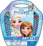 Disney Frozen Character Art Set, Assorted | Disneynull