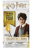 Harry Potter Diecast Wands, Assorted, 4-in | HPnull