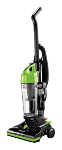 BISSELL Easy Vac® Compact Upright Vacuum