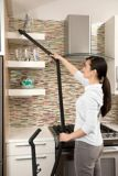 BISSELL Easy Vac® Compact Upright Vacuum | Bissellnull
