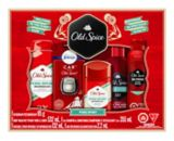 Old Spice Gift Pack | Old Spicenull