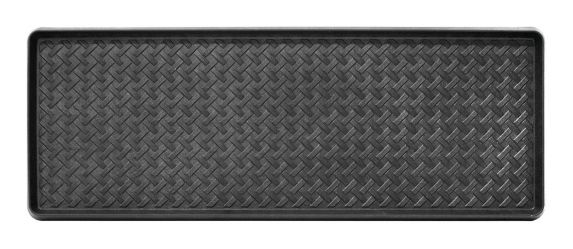 Metro Boot Tray, 14-in x 38-in Product image