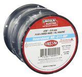 Fil à souder fourré de 0,030po Lincoln Electric, emballage en prime, bobine de 2lb | Lincoln Electricnull