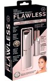 As Seen On TV Finishing Touch® Flawless Facial Hair Remover | As Seen On TVnull