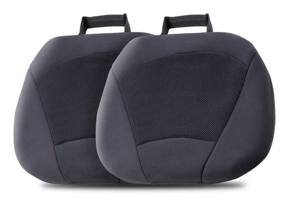 AutoTrends Gel Seat Cushion, 2-pk