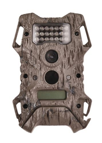 Appareil photo de chasse Wildgame Innovations Terra Extreme,  12 MP