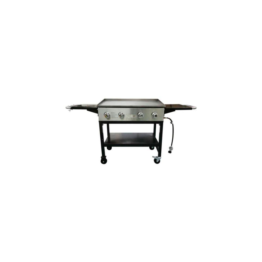 Cuisinart 4-Burner Griddle GR2298905-CU