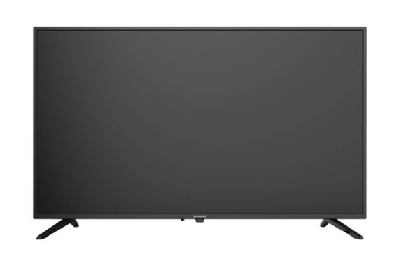 Skyworth LED Smart Android TV, 40-in Product image