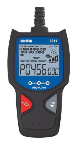 Innova 3011 Code Reader Product image