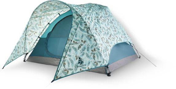 Woods™ Creakside 3-Person 3-Season Tent Product image