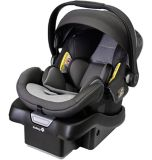 Safety 1st onBoard 35 Air Infant Car Seat | Safety 1stnull