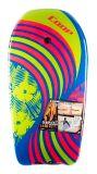 Planche de surf horizontal COOP Pipe 37 | Coopnull