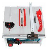 Bosch Portable Jobsite Table Saw, 10-in | Boschnull