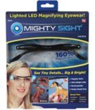 Lunettes Mighty Sight Light, comme à la télé | As Seen On TVnull