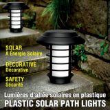 As Seen On TV Solar Pathway Lights, 4-pk | As Seen On TVnull