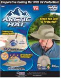 As Seen On TV Arctic Safari Hat | As Seen On TVnull