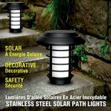 As Seen On TV Bell & Howell Solar Path Lights, 4-pk | As Seen On TVnull