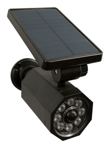 As Seen On TV Bionic Security Light Product image