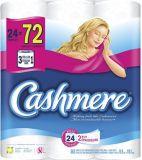 Cashmere Double Roll Bathroom Tissue, 24-pk | Cashmerenull