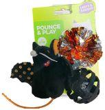 Petco Halloween Cat Bat Multi-Pack Cat Toys   PETCOnull