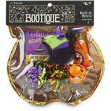 Petco Halloween Cat Witches Multi-Pack Cat Toys   PETCOnull