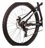 Vélo de montagne à suspension avant Diadora Corso Hardtail 650B, moyen, noir | DIADORAnull