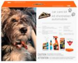 Armor All Car Care Pack for Pets | Armor Allnull