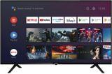 Skyworth 4K UHD Smart TV, 55-in | Skyworthnull