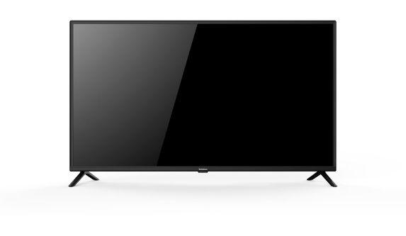 Téléviseur intelligent Roku HD intégrale Westinghouse, 42 po